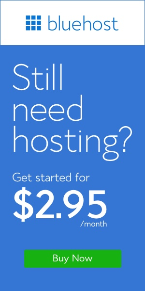 bluehost2